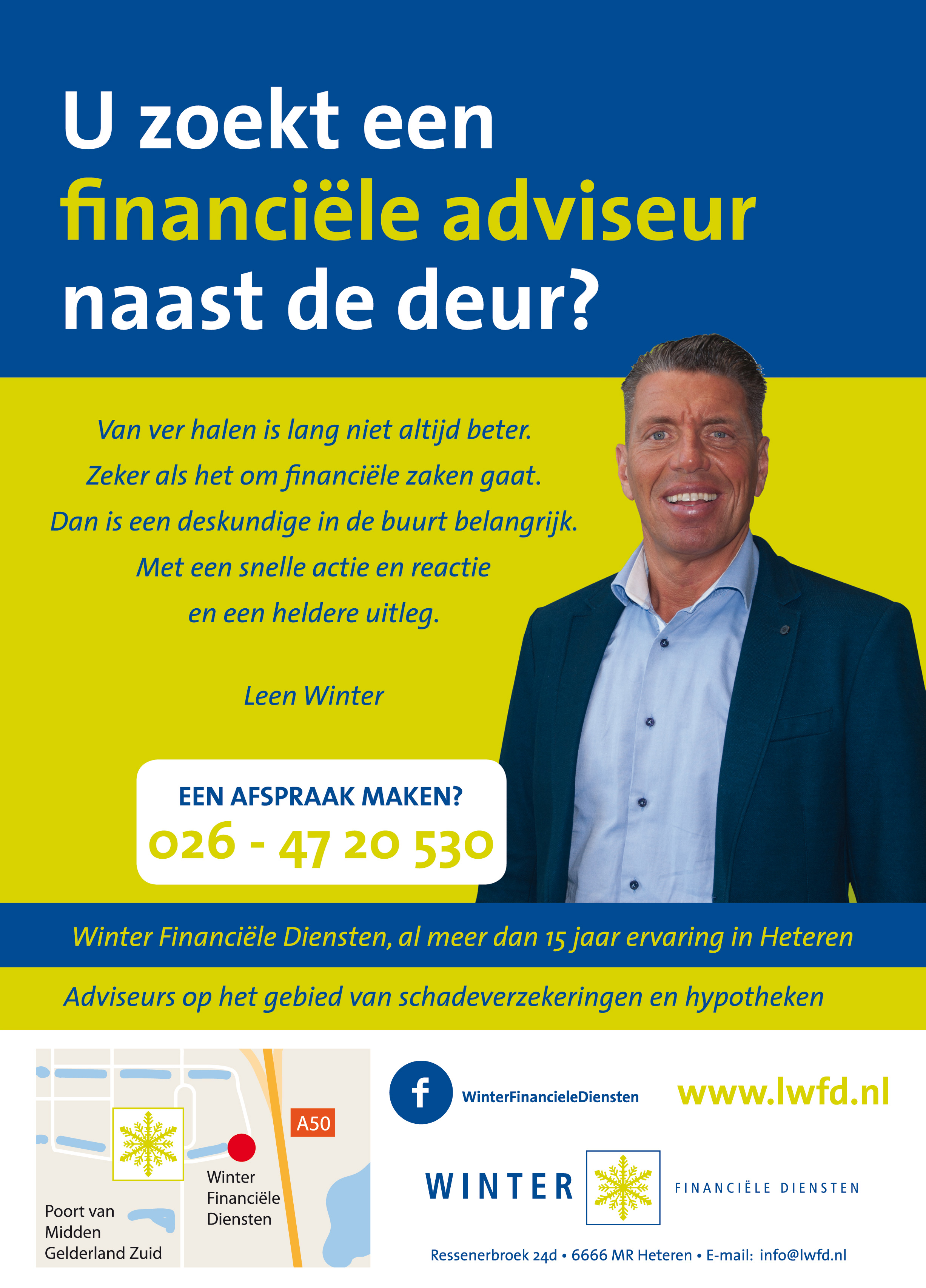 Leen-winter-financiele-diensten