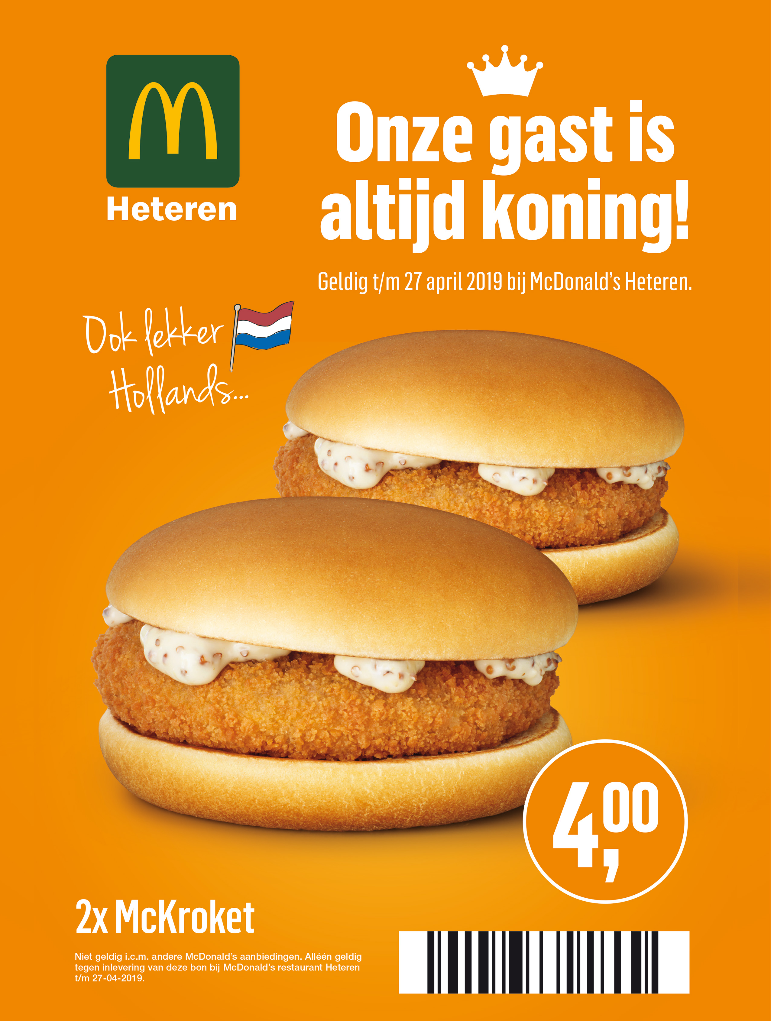 Mac-Donalds-heteren